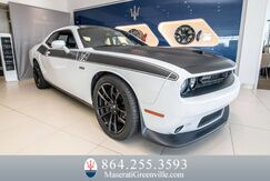 2018_Dodge_Challenger_T/A 392_ Greenville SC