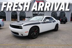 2018_Dodge_Challenger_T/A Plus_ Rio Grande City TX