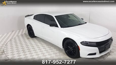 2018_Dodge_Charger_,BLIND SPOT,SPORT BUCKET SEATS,BCK-CAM,NAV,BLUETOO_ Euless TX