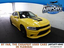 2018_Dodge_Charger_Daytona_  FL