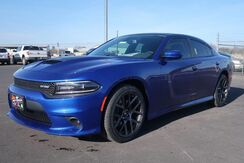 2018_Dodge_Charger_Daytona_ Wichita Falls TX