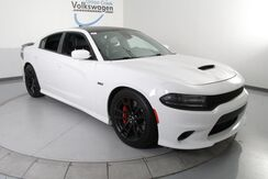 2018_Dodge_Charger_Daytona 392_ Paris TX