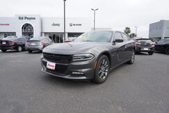 2018_Dodge_Charger_GT_  TX