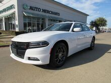 2018_Dodge_Charger_GT AWD, MSRP $35,580.00, Beats Audio, Navigation System, Back-up Cam, UNDER FACTORY WARRANTY_ Plano TX