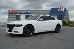 2018_Dodge_Charger_GT_ Brownsville TX