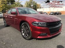 2018_Dodge_Charger_GT_ Elko NV