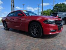 2018_Dodge_Charger_GT_ Fort Pierce FL