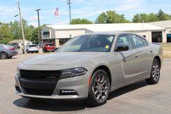 2018_Dodge_Charger_GT_ Fort Wayne Auburn and Kendallville IN