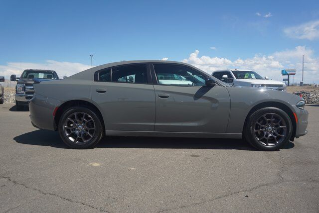 2018 Dodge Charger GT Grand Junction CO