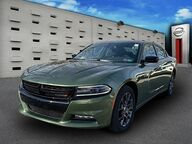 2018 Dodge Charger GT Greenvale NY