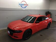 2018_Dodge_Charger_GT_ Holliston MA