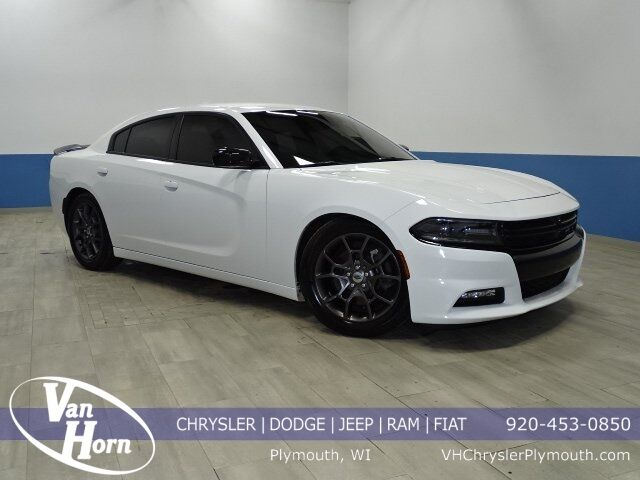 2018 Dodge Charger GT Milwaukee WI