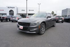 2018_Dodge_Charger_GT_ Mission TX