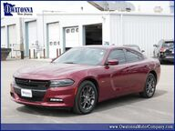 2018 Dodge Charger GT Owatonna MN
