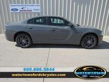 2018_Dodge_Charger_GT_ Watertown SD