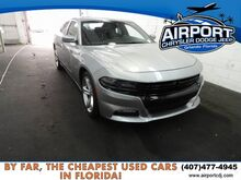 2018_Dodge_Charger_R/T_  FL