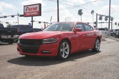 2018_Dodge_Charger_R/T_  TX
