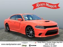 2018_Dodge_Charger_R/T 392_  NC