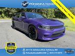 2018 Dodge Charger R/T 392 Daytona Edition ** Pohanka Certified 10 Year / 100