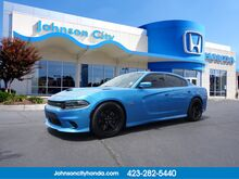 2018_Dodge_Charger_R/T 392 Daytona Edition_ Johnson City TN