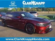 2018_Dodge_Charger_R/T 392_ Pharr TX