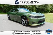 2018 Dodge Charger R/T 392 SCAT PACK