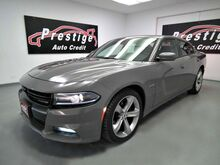 2018_Dodge_Charger_R/T_ Akron OH