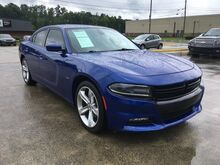 2018_Dodge_Charger_R/T_ Central and North AL
