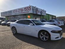 2018_Dodge_Charger_R/T_ Brownsville TX