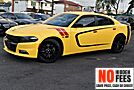 2018 Dodge Charger R/T Elmont NY