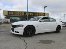 2018_Dodge_Charger_R/T_ Dallas TX