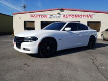 2018_Dodge_Charger_R/T_ Heber Springs AR