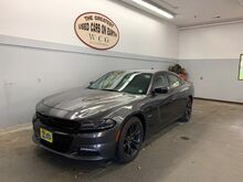 2018_Dodge_Charger_R/T_ Holliston MA