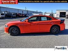 2018_Dodge_Charger_R/T_ Pampa TX