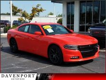 2018_Dodge_Charger_R/T RWD_ Rocky Mount NC