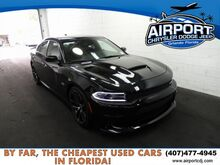 2018_Dodge_Charger_R/T Scat Pack_  FL