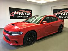 2018_Dodge_Charger_R/T Scat Pack_ Akron OH