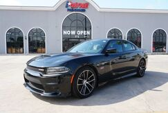 2018_Dodge_Charger_R/T Scat Pack_ Brownsville TX