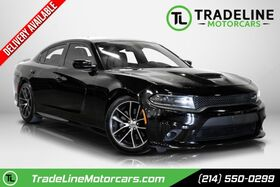 2018_Dodge_Charger_R/T Scat Pack_ CARROLLTON TX