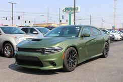 2018_Dodge_Charger_R/T Scat Pack_ Fort Wayne Auburn and Kendallville IN
