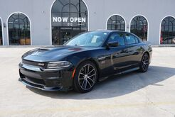 2018_Dodge_Charger_R/T Scat Pack_ Mission TX