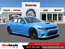 Used Dodge Charger Redlands Ca