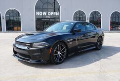2018_Dodge_Charger_R/T Scat Pack_ Rio Grande City TX
