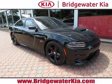 2018_Dodge_Charger_R/T Scat Pack Sedan,_ Bridgewater NJ