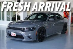 2018_Dodge_Charger_R/T Scat Pack_ Weslaco TX