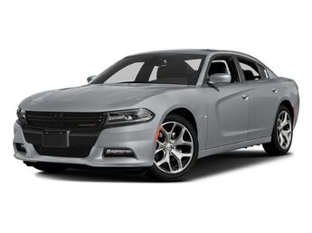 2018_Dodge_Charger_R/T_ Cape Girardeau