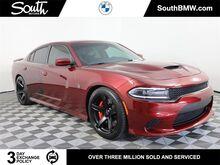 2018_Dodge_Charger_SRT Hellcat_ Miami FL