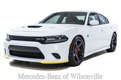 2018_Dodge_Charger_SRT Hellcat_ Portland OR