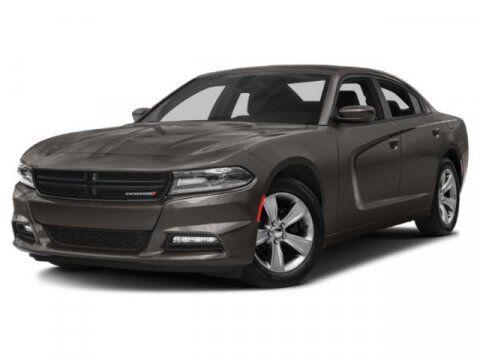 Used Dodge Charger Duncanville Tx