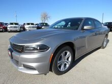 2018_Dodge_Charger_SXT_ Wichita Falls TX